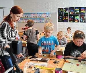フィンランド の 教育 は なぜ 世界 一 な のか